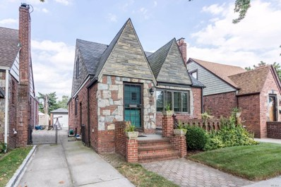 64-89 84th Pl, Middle Village, NY 11379 - MLS#: 3166230
