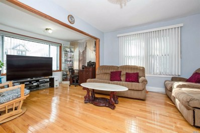 111-40 207th St, Queens Village, NY 11429 - MLS#: 3166232