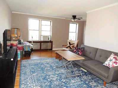 65-45 Yellowstone Blvd UNIT 6A, Forest Hills, NY 11375 - MLS#: 3166240