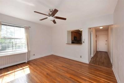 51-42 30th Ave UNIT 3 I, Woodside, NY 11377 - MLS#: 3166284