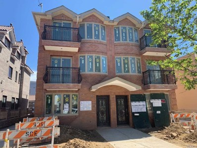 115-16 14th Ave, College Point, NY 11356 - MLS#: 3166296