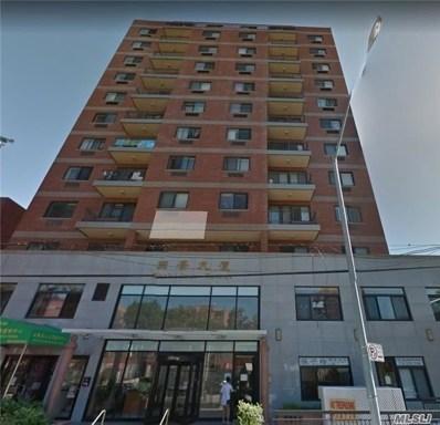 132-26 Avery Ave UNIT 7B, Flushing, NY 11355 - MLS#: 3166331