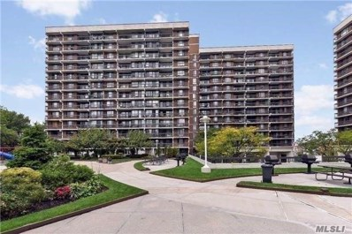 150-38 Union Tpke UNIT 7, Flushing, NY 11367 - MLS#: 3166340