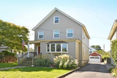 15 Walnut Pl, Oyster Bay, NY 11771 - MLS#: 3166365