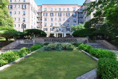 55-25 31st Ave UNIT 6M, Woodside, NY 11377 - MLS#: 3166374
