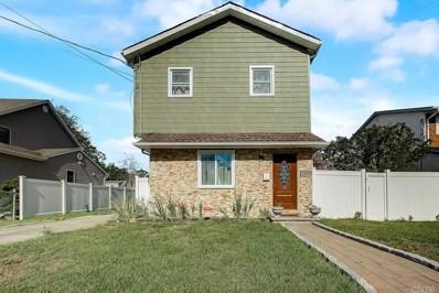 1951 Lenox Ave, East Meadow, NY 11554 - MLS#: 3166387
