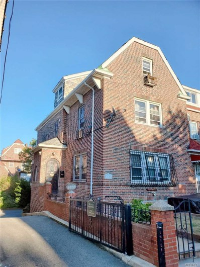 3311 86th St, Jackson Heights, NY 11372 - MLS#: 3166402
