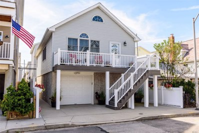 97 Pennsylvania Ave, Long Beach, NY 11561 - MLS#: 3166403
