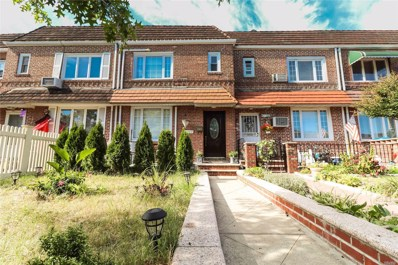 62-22 80th St, Middle Village, NY 11379 - MLS#: 3166425