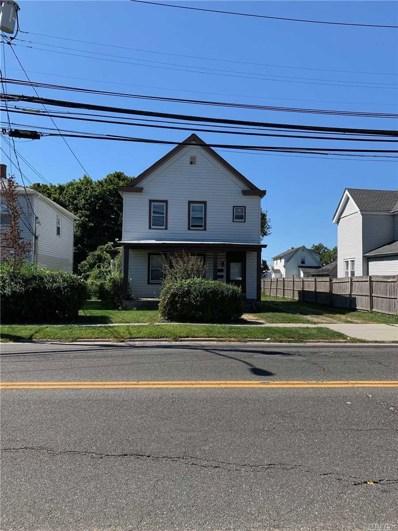 76 Jerusalem Ave, Hicksville, NY 11801 - MLS#: 3166430