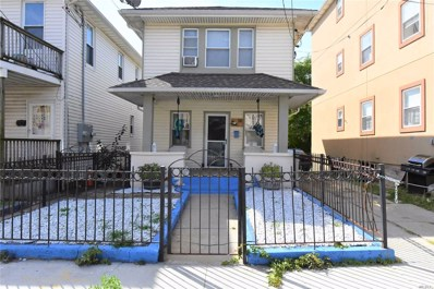 149 Beach 27th St, Far Rockaway, NY 11691 - MLS#: 3166451