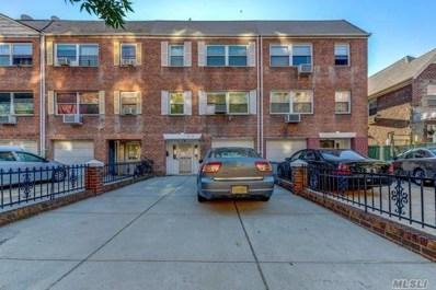 32-38 69th St, Woodside, NY 11377 - MLS#: 3166483