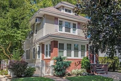28 Geranium Ave, Floral Park, NY 11001 - MLS#: 3166493