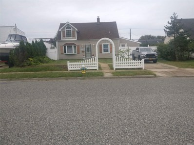 36 Bluegrass Ln, Levittown, NY 11756 - MLS#: 3166494