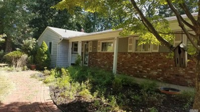 9 Old Landers Ct, Smithtown, NY 11787 - MLS#: 3166508