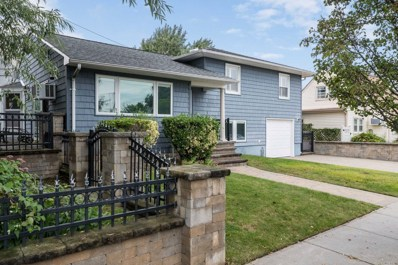 137 Cleveland Ave, Long Beach, NY 11561 - MLS#: 3166542