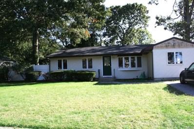 67 Janice Ln, Selden, NY 11784 - MLS#: 3166565