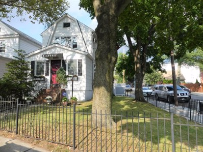 53-99 66th St, Maspeth, NY 11378 - MLS#: 3166579