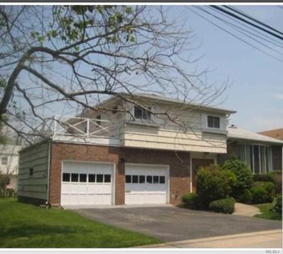 514 Cedarwood Dr, Cedarhurst, NY 11516 - MLS#: 3166632