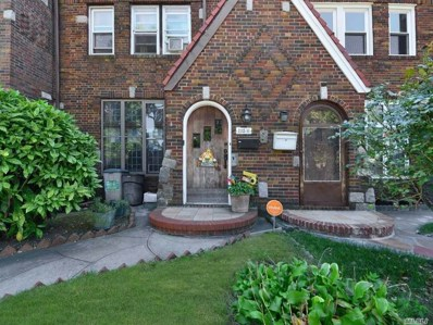 225-16 104th Ave, Queens Village, NY 11429 - MLS#: 3166775