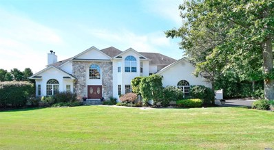 2 Supreme Ct, Smithtown, NY 11787 - MLS#: 3166793