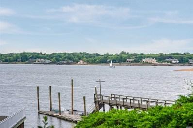 18 Sands Ct, Port Washington, NY 11050 - MLS#: 3166799