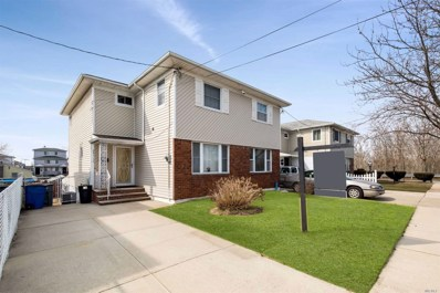 235-10 148th Ave, Rosedale, NY 11422 - MLS#: 3166835