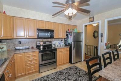670 East Dr, Lindenhurst, NY 11757 - MLS#: 3166873