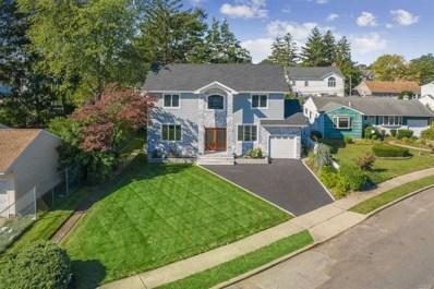 35 Surrey Ln, Plainview, NY 11803 - MLS#: 3166890