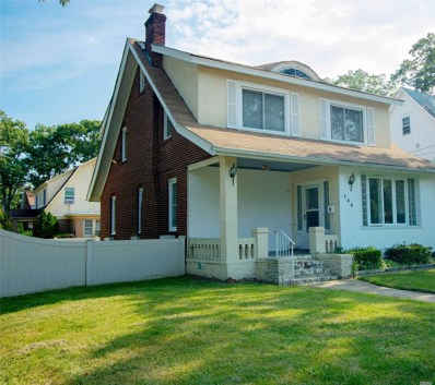 144 Pine St, Woodmere, NY 11598 - MLS#: 3166922
