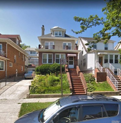 150-15 87th Ave, Briarwood, NY 11432 - MLS#: 3166949