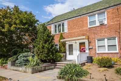 159-17 Powells Cove Blvd, Whitestone, NY 11357 - MLS#: 3167000