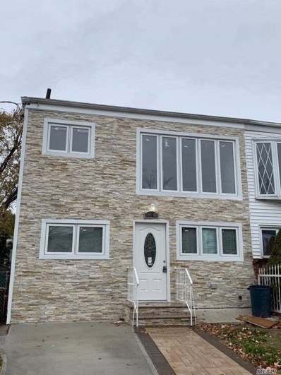 149-68 256th St, Rosedale, NY 11422 - MLS#: 3167016