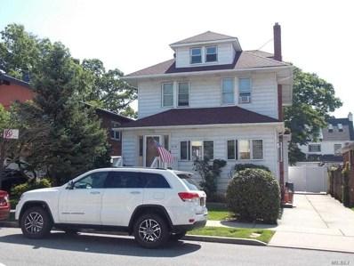35-39 168 St, Flushing, NY 11358 - MLS#: 3167025