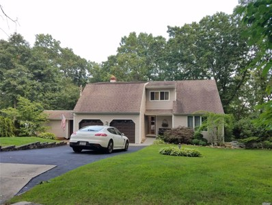 38 Springs Dr, Melville, NY 11747 - MLS#: 3167029