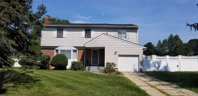 6 Penfield Dr, E. Northport, NY 11731 - MLS#: 3167034