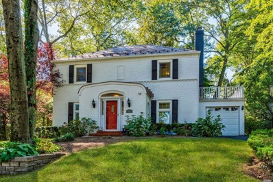 76 Longridge Rd, Manhasset, NY 11030 - MLS#: 3167052