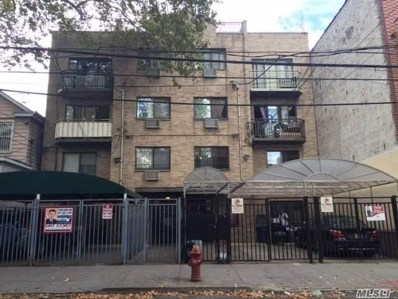 99-05 43rd Ave UNIT 2A, Corona, NY 11368 - MLS#: 3167088