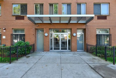143-20 Hoover Ave UNIT 401, Briarwood, NY 11435 - MLS#: 3167121