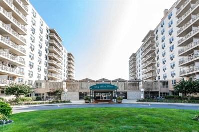 450 Shore Rd UNIT 2B, Long Beach, NY 11561 - MLS#: 3167149
