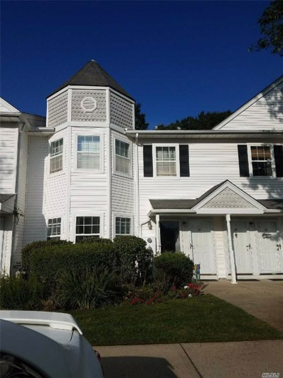 14 Country View Ln, Middle Island, NY 11953 - MLS#: 3167175
