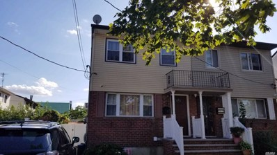 205-16 119th Ave, St. Albans, NY 11412 - MLS#: 3167198