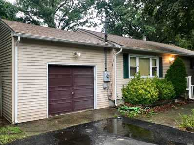 9 Greencrest St, Lake Grove, NY 11755 - MLS#: 3167209