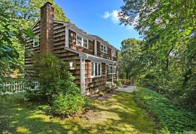 400 Oakwood Rd, Port Jefferson, NY 11777 - MLS#: 3167212
