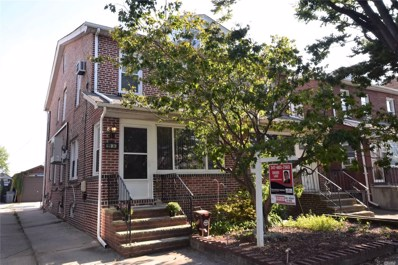 199-34 34th Ave, Flushing, NY 11358 - MLS#: 3167244