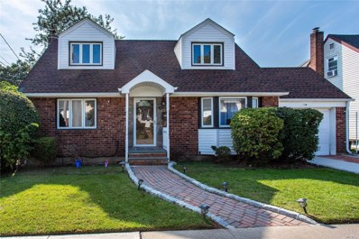 247 Marguerite Ave, Floral Park, NY 11001 - MLS#: 3167263