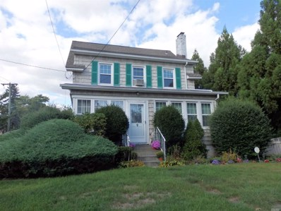 102 Combs Ave, Woodmere, NY 11598 - MLS#: 3167289