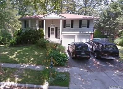 16 Huntington Ave, Kings Park, NY 11754 - MLS#: 3167290