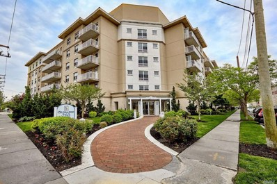260 Beach 81st St UNIT 3E, Rockaway Beach, NY 11693 - MLS#: 3167294