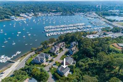 2 Shore Ct, Huntington, NY 11743 - MLS#: 3167299